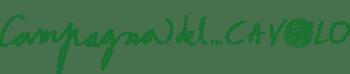 Campagna del cavolo - PMA Italia