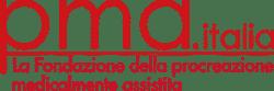 logo-pma-250