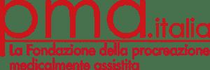 logo-pma-300