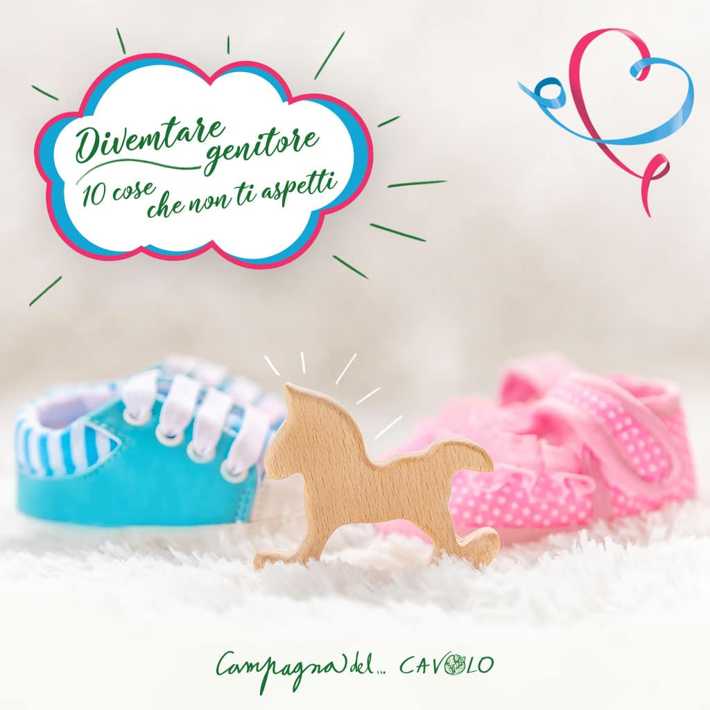 A2_01 - Diventare genitori 10 cose che non ti aspetti - PMA Italia Campagna del cavolo