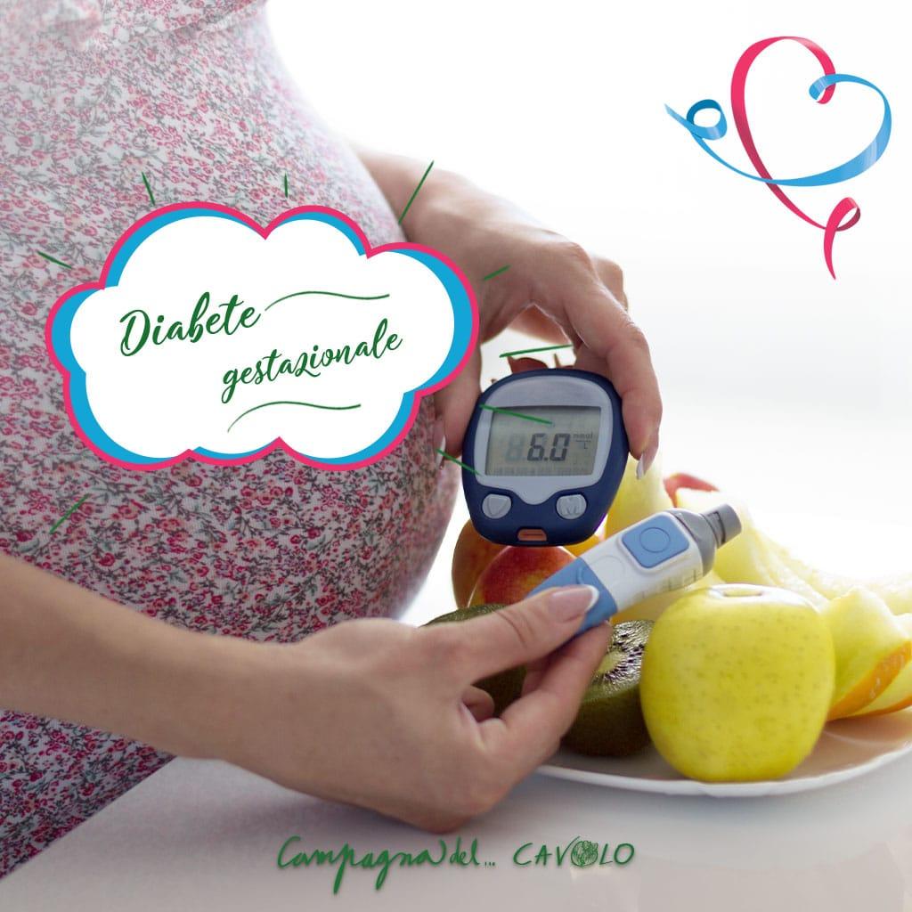 cuase prevenzione diabete mellito