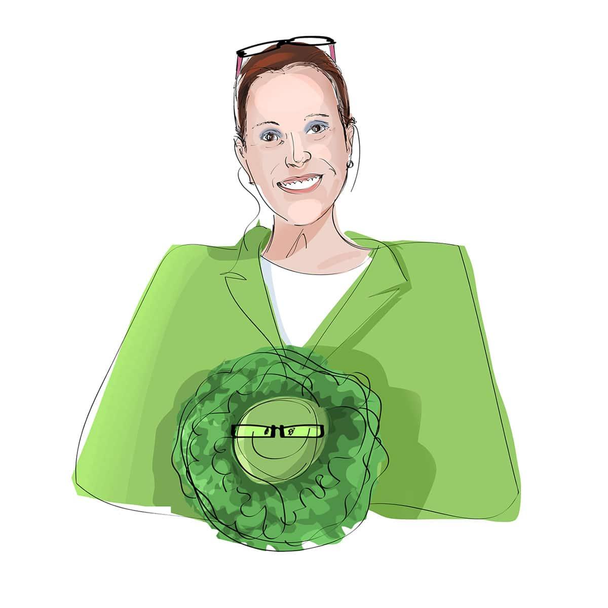 Campagna del cavolo - PMA Italia - Dottoressa Laura Gasparri