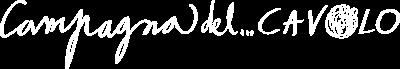 Logo Campagna del cavolo - PMA Italia